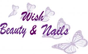 Wish Beauty & Nails